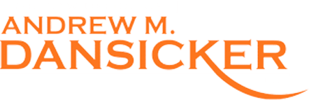 Law Office of Andrew M. Dansicker
